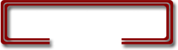 Logo: Bob Elliot & Co Ltd