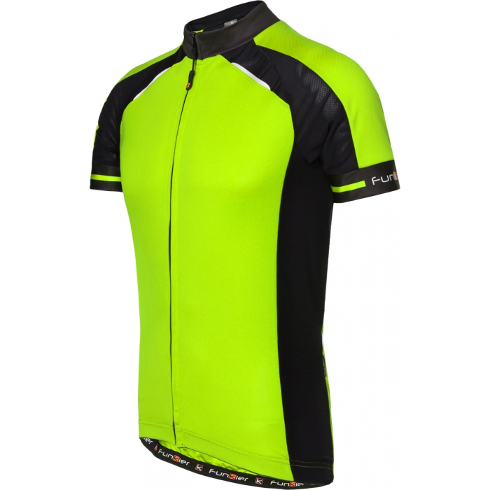 Bob Elliot Co Ltd - Suppliers of high quality bicycle supplies to ... 411006d6e