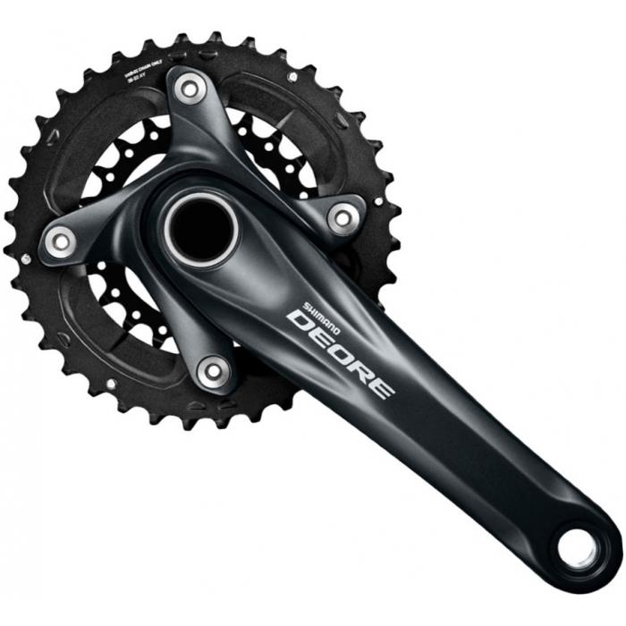 957e8b1e399 Bob Elliot Co Ltd - Suppliers of high quality bicycle supplies to ...